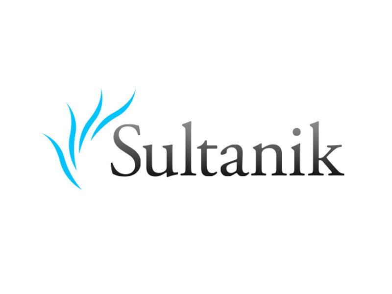 Sultanik