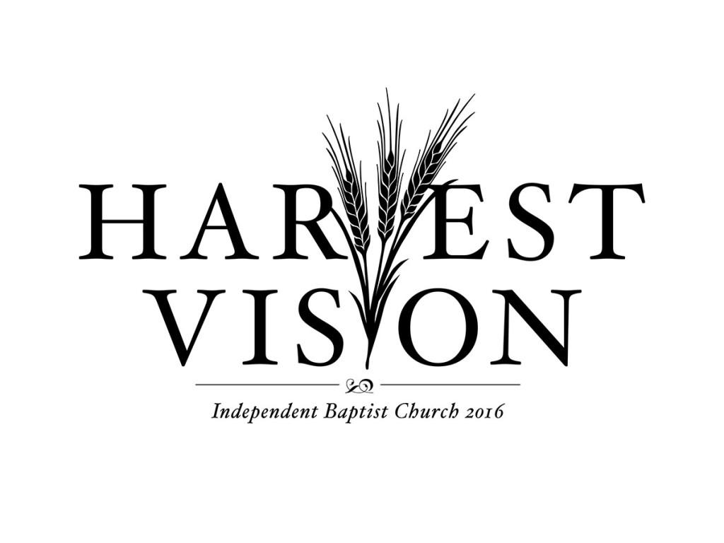 Harvest Vision