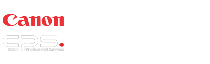 Canon Professional Services Member