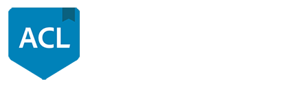 Adobe Campus Leader