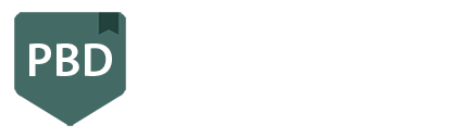 Adobe Certified Education Trainer
