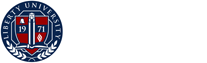 MFA, Graphic Design, Liberty University